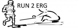 run2erg