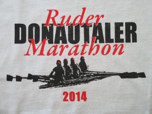 2014_marathon_055.jpg