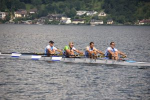2016_traunsee_004