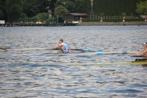 2016_traunsee_013