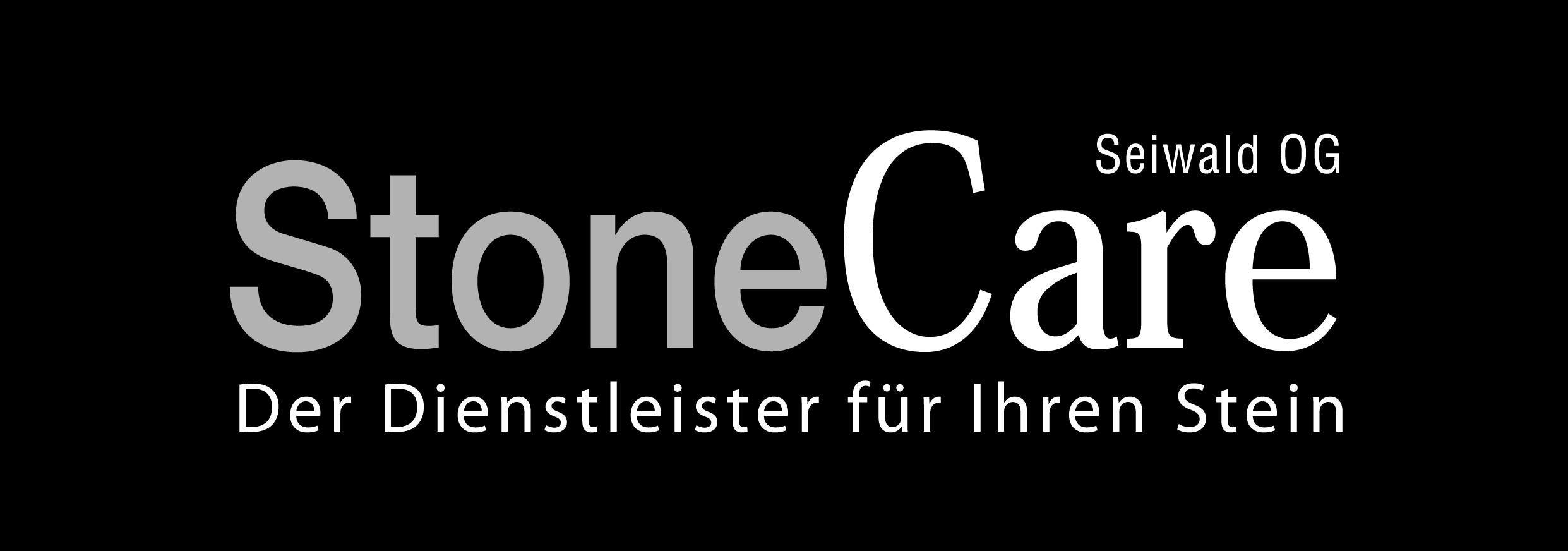StoneCare
